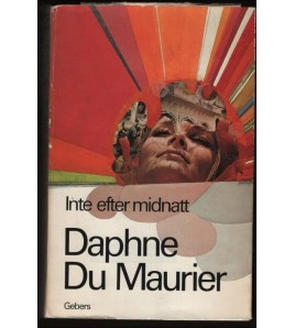 Maurier