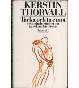 Thorvall